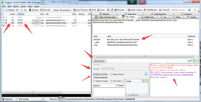 Yii2 Gridview Pjax Example